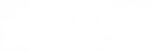 Adkin Blue Ribbon Packing Company